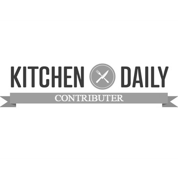 Kitchen.Daily_-400x4001.png
