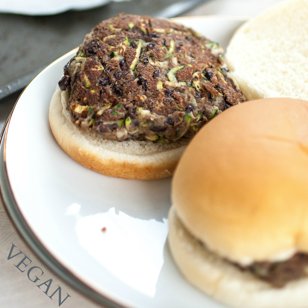 http://www.produceonparade.com/produce-on-parade/simple-black-bean-zucchini-burgers