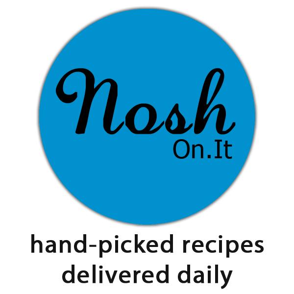 noshonit_logo_massinno_v2_0.jpg