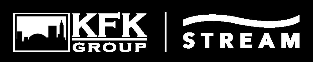 KFK + STREAM.png