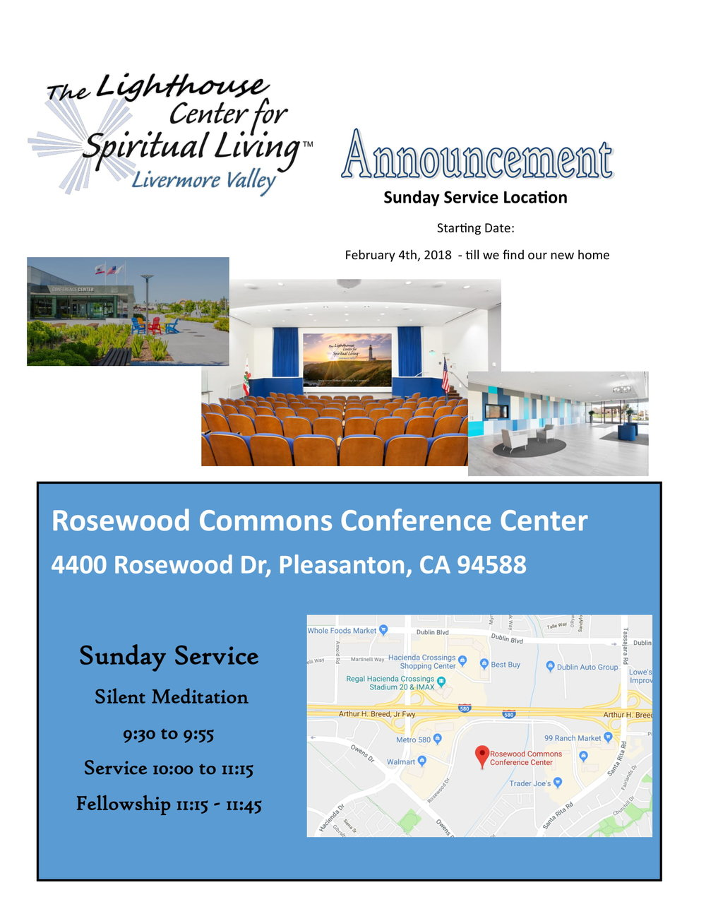 Rosewood_Commons_Announcement_Flyer_rev_a-1[1].jpg