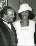 Whitney:Quincy Jones