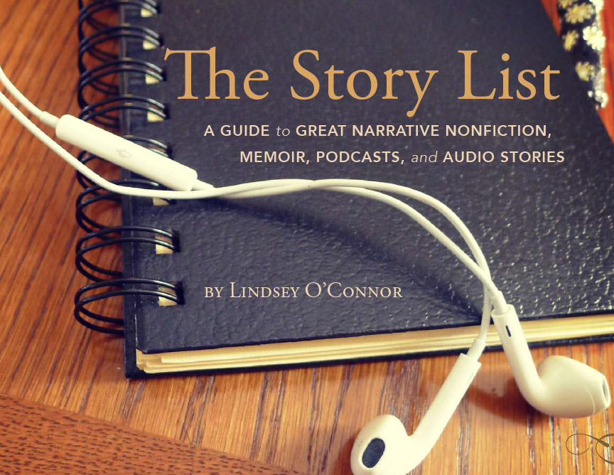 COVER_StoryList_Lindsey_OConnor.jpg