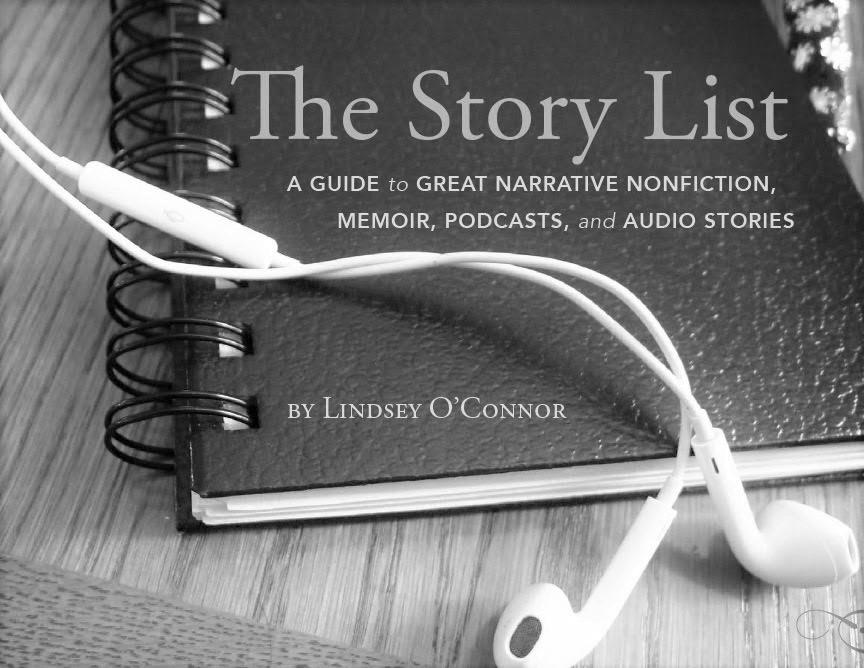 storylist_lindsey_oconnor.jpg