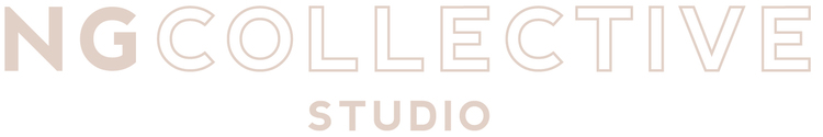 NG COLLECTIVE STUDIO