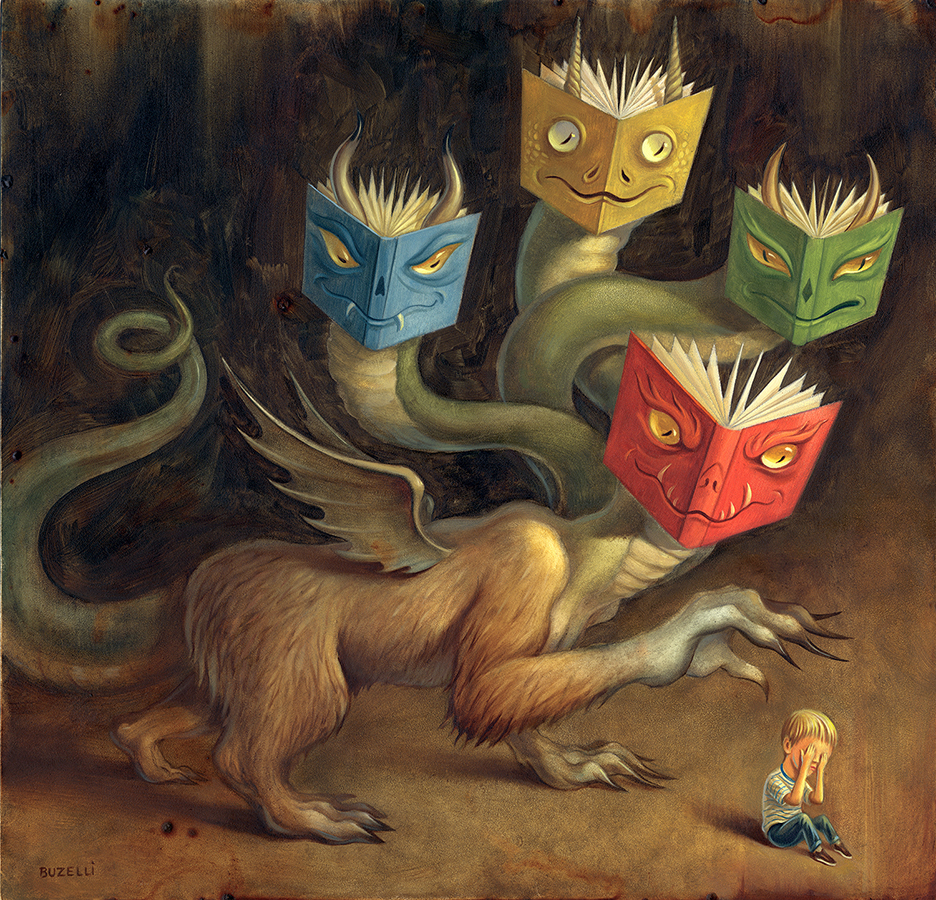 BookMonster.jpg
