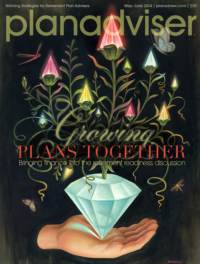 CrystalFlowers_Cover.jpg