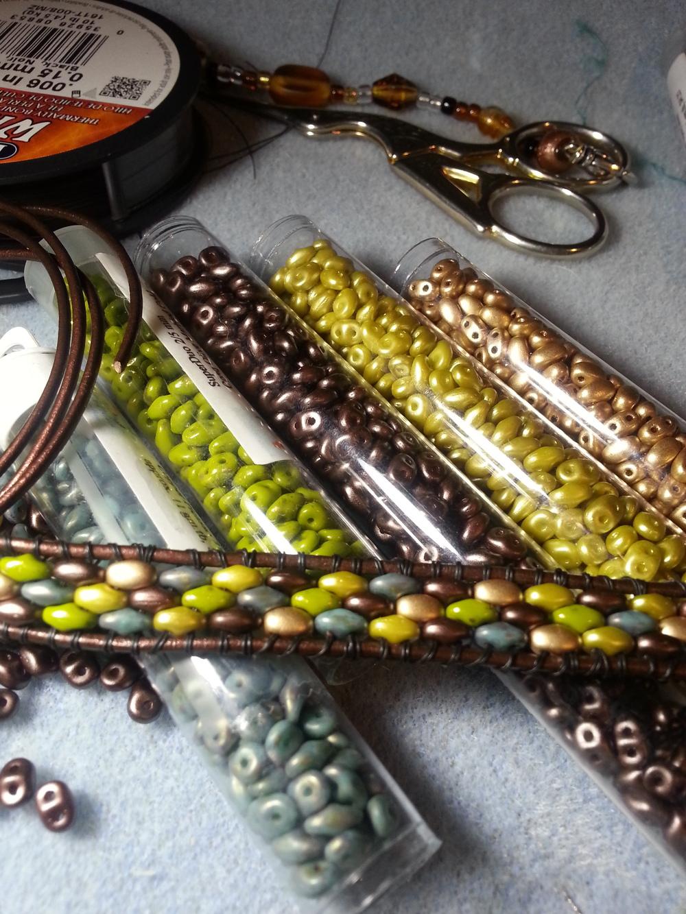 tile bracelet 5.jpg