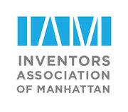 IAM Logo.jpeg