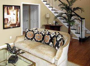 Wendy Ryan Interior Design Ann Arbor Stonebridge Thumbnail