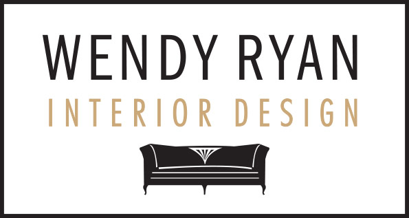 Wendy Ryan Interior Design