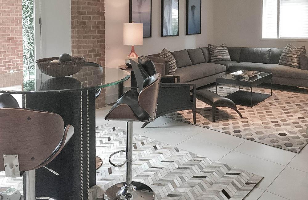 wendy-ryan-interior-birmingham-home-01_LR.jpg