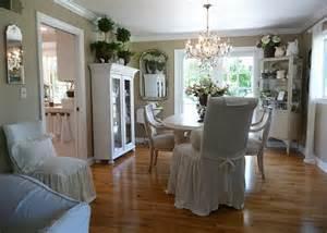 parson chair cheryls housejpg parson chair slipcovers