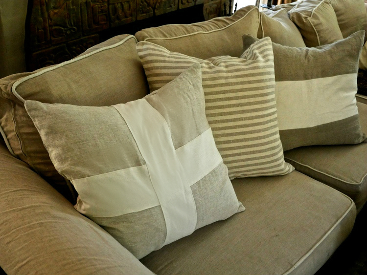 pillows5.jpg