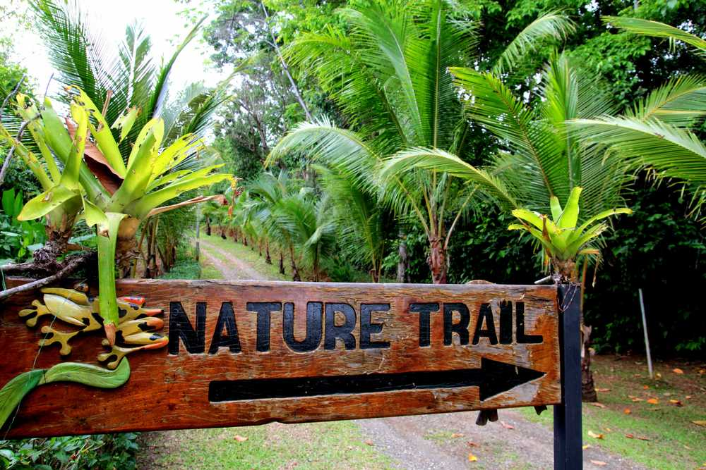 Toucan_Gardens_Villa_Costa_Rica_activites_5.JPG
