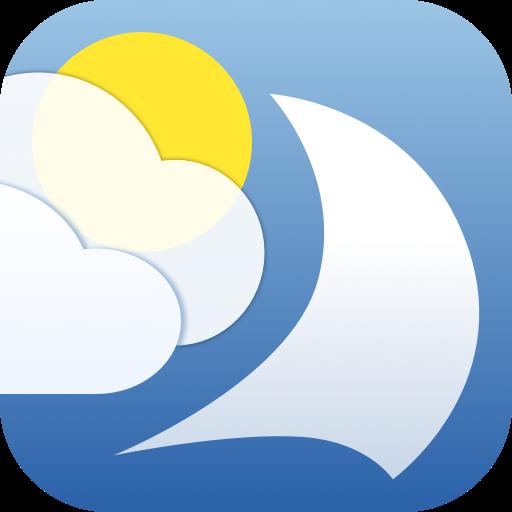 App ikon - 512x512px
