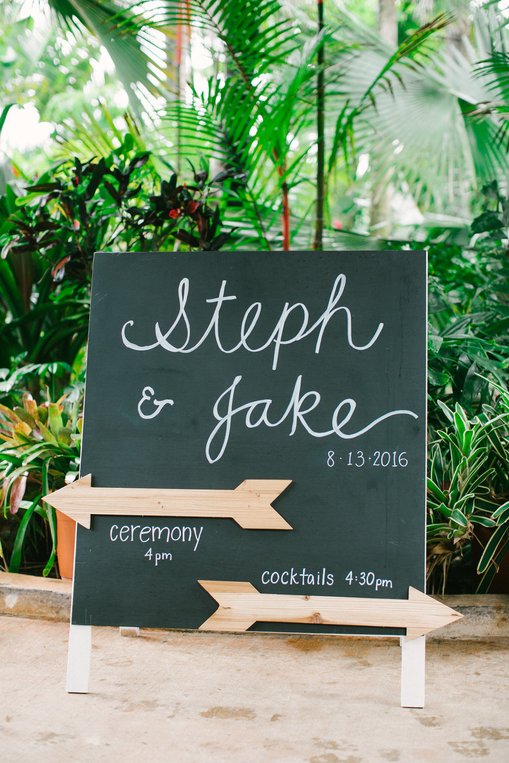 Stephanie+Jake-244.jpg