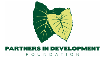 partners-in-development-logo.png