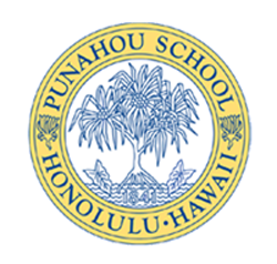 Punahouschoolflag2.png