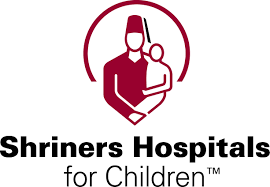 SHRINERS.png