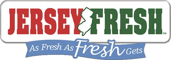 fresh_logo.png