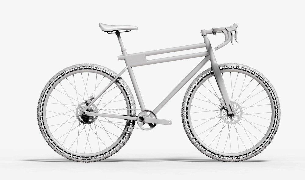 bike a.608.jpg