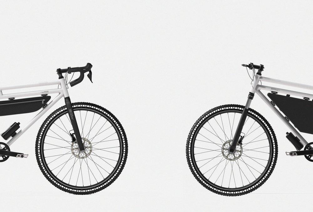 head to head bikes portfolio.jpg