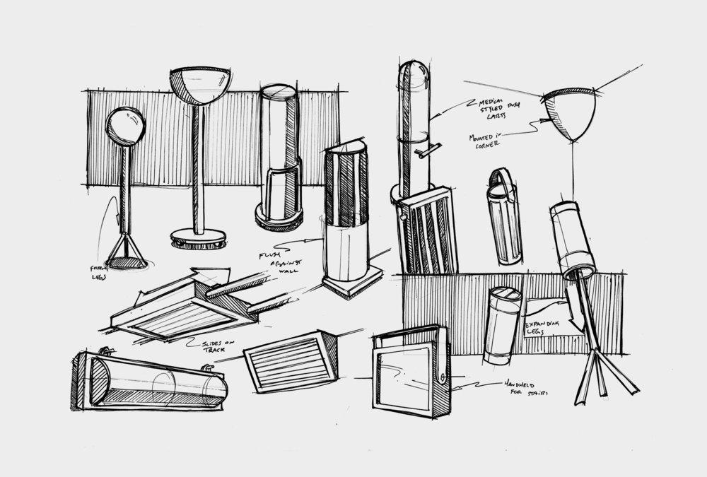 uv sketchpage 1.jpg