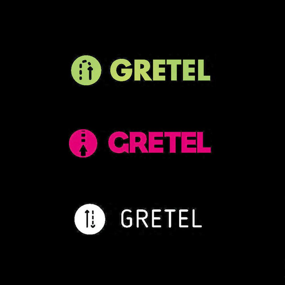logos final.jpg