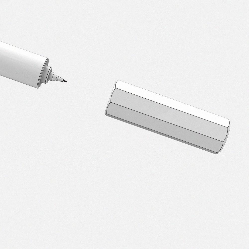 pen+iterations.138.jpg