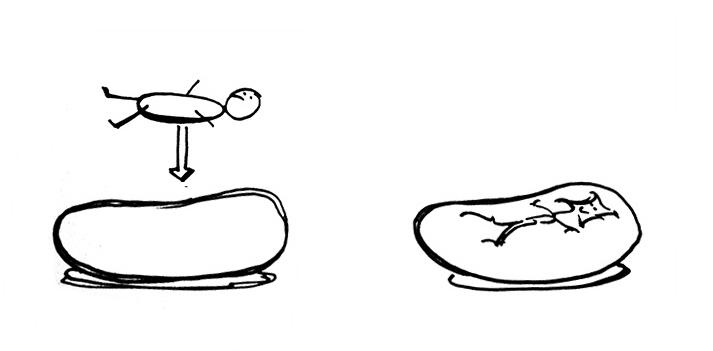 Doodle_Resized_2.1_1200.jpg