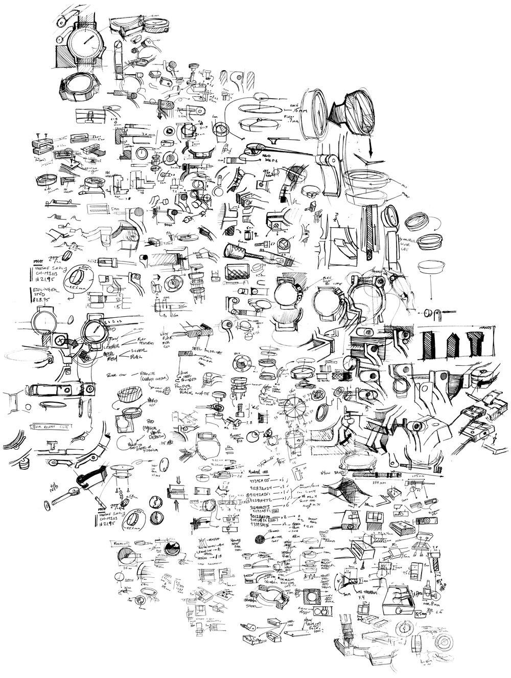 Process Sketchpage.jpg