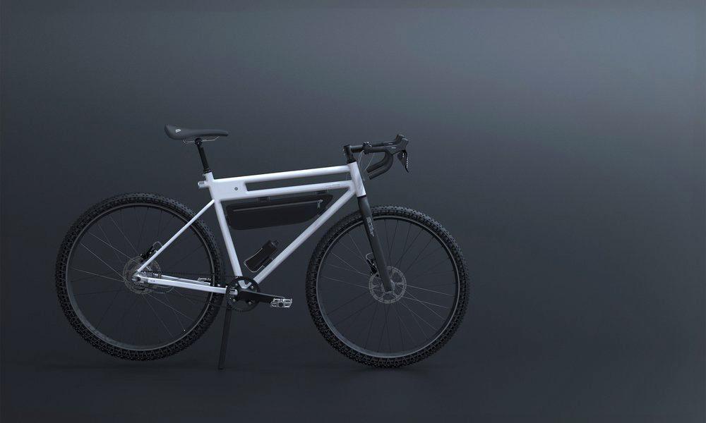 bike+master.34+copy.jpg