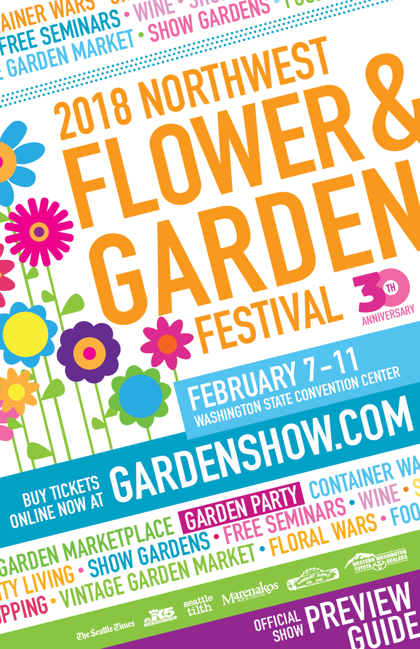 18_nwfgs_show_preview_guide_cover.jpg