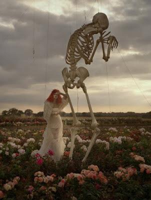 karen+skeleton.jpg