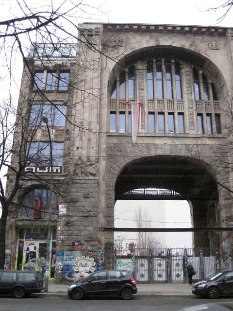 Berlin+2013+088.JPG