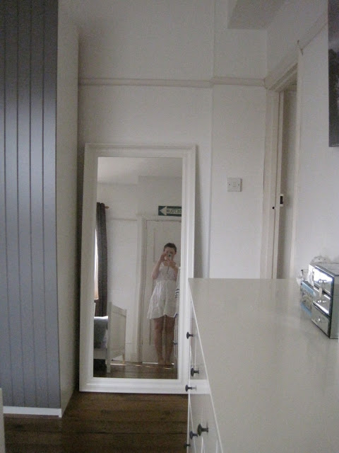 New+house+019.JPG