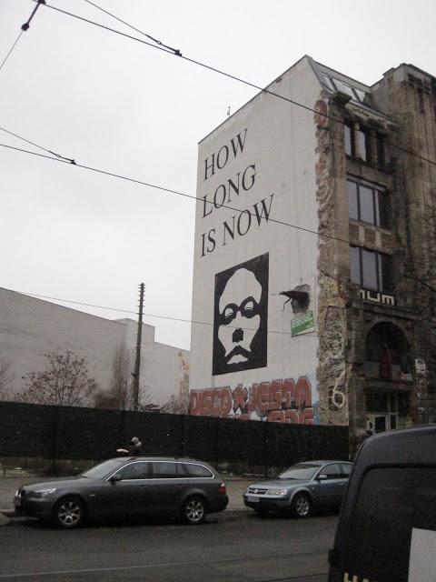 Berlin+2013+090.JPG