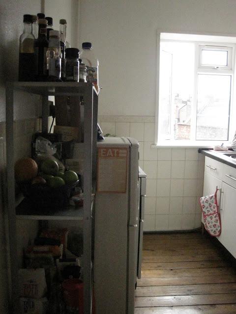 New+house+025.JPG