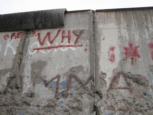 Berlin+2013+007.JPG
