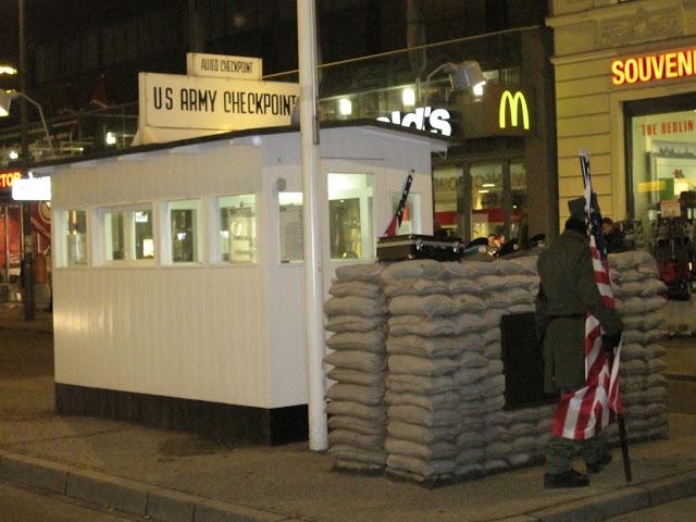 Berlin+2013+021.JPG