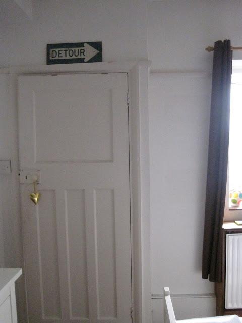 New+house+014.JPG