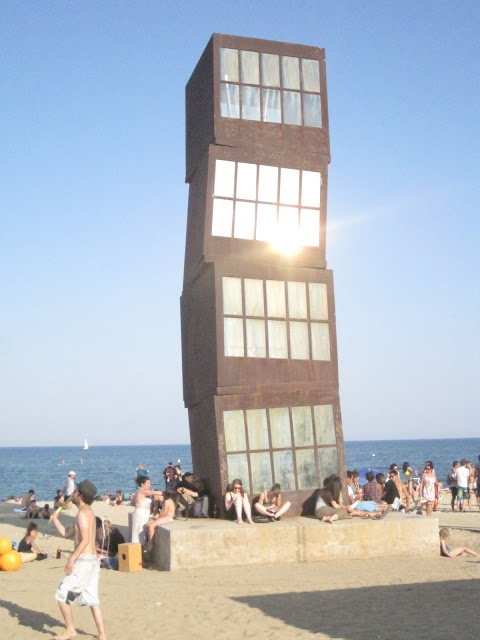 Francelona+Summer+2013+344.JPG