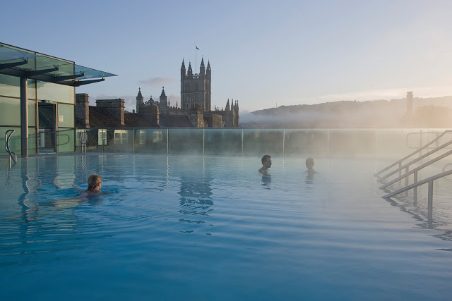 thermae-bath-spa.jpg