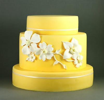 yellow%2Bcake.jpg