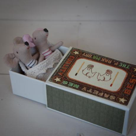 matchbox+mouse.png