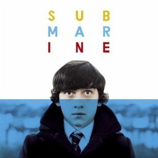 stream-preview-clips-of-alex-turner-s-submarine-ep-24254544_large.jpg