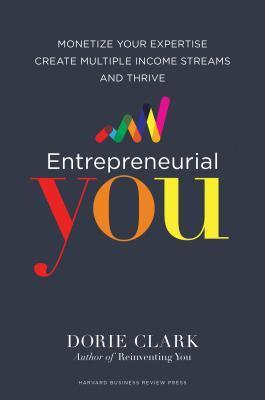 Entpreneurial-You.jpg