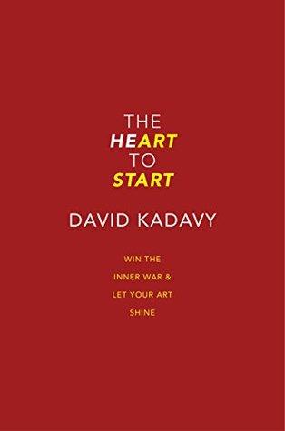 heart-to-start