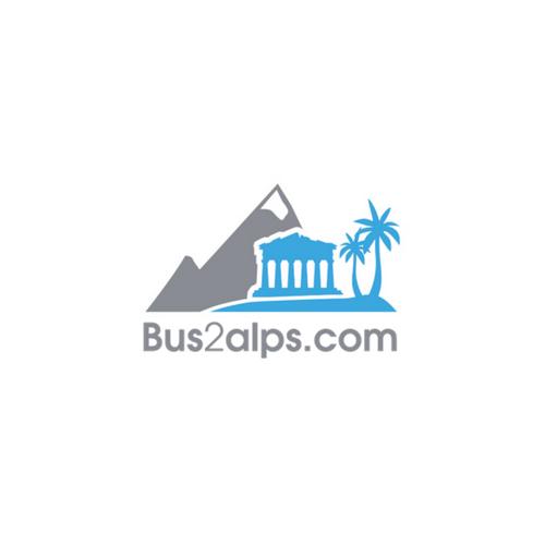 Top student tour operator